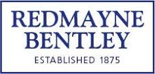 logo-redmayne