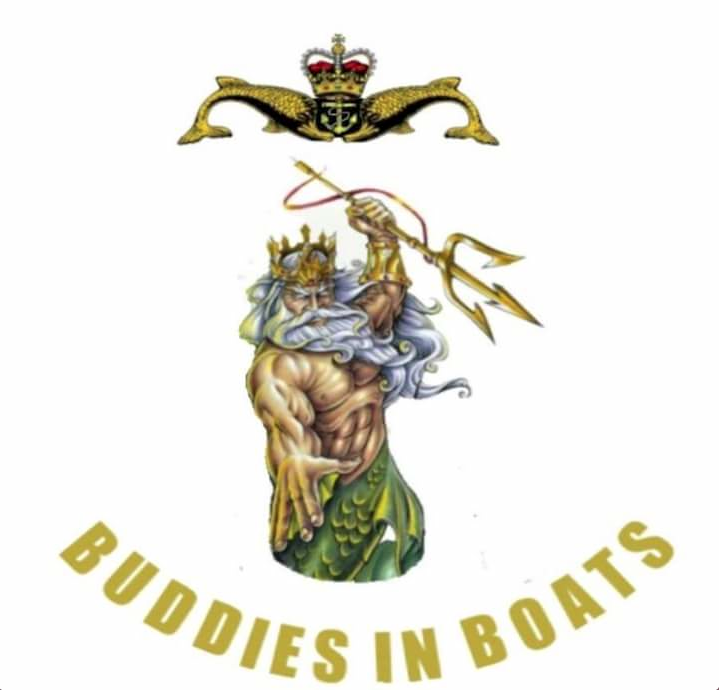 buddies-in-boats-logo